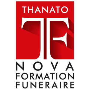 Formation Thanatopraxie