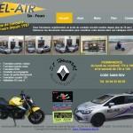 Auto Ecole Bel Air