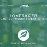 Lomerax